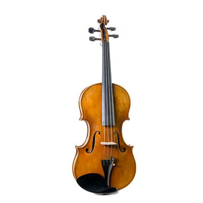 alquiler de violin nivel master