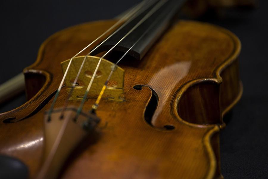 alquiler de instrumentos musicales de cuerda en madrid