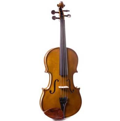 violin de estudio stentor student