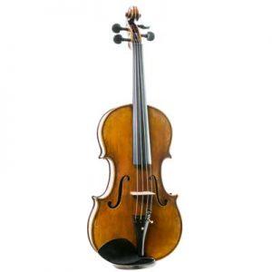 alquiler de viola gama master