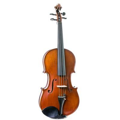 violin de estudio stentor conservatoire