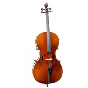 Violonchelo F.Muller Concertino