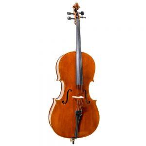 Violonchelo F.Muller Virtuoso